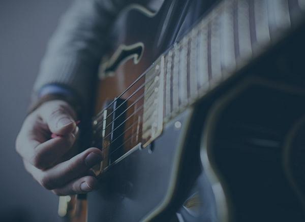 rock experience | Clases de guitarra en Murcia y Alicante