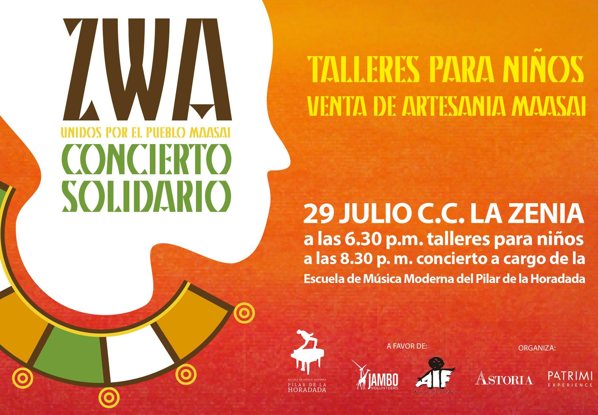 Escuela de música moderna en Murcia y Alicante