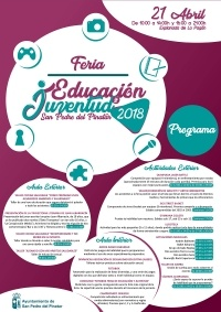 Escuela de música en Murcia y Alicante | Rock Experience