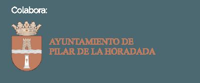 logo ayuntamiento de Pilar de la Horadada